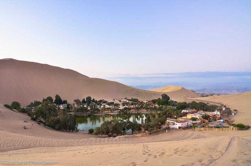 05.30_Paracas to Huacachina-4466.jpg