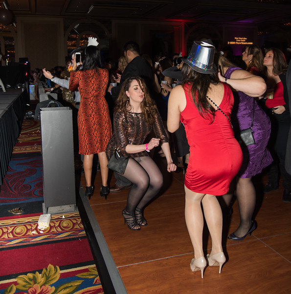 New Year's Eve Soiree at Hilton Chicago 2016 (212).jpg