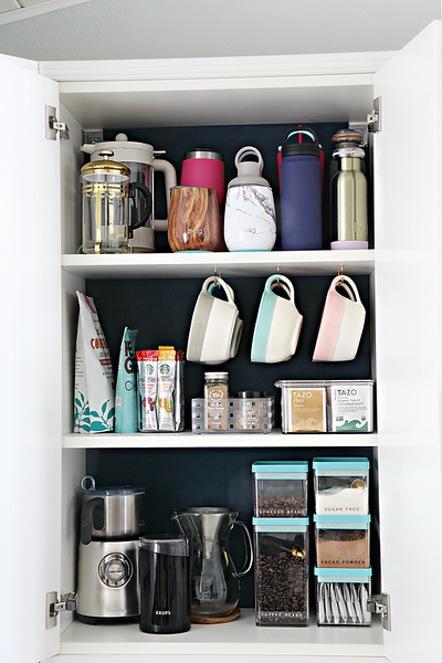 iHeart_Organizing_Coffee_Cabinet_Organization_Zone_Labels.1.png