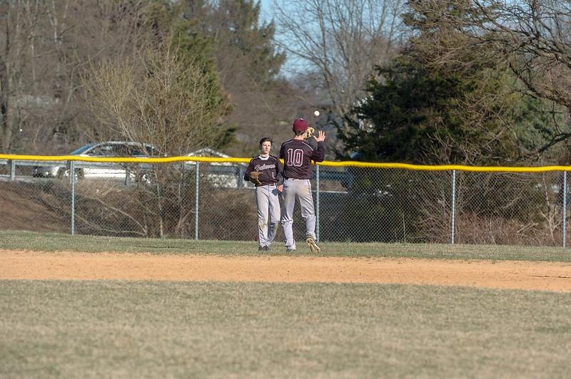 WM Baseball 4_1_19-127.jpg