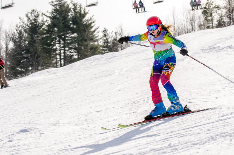 Standard-Races_2-7-15_Snow-Trails-72.jpg