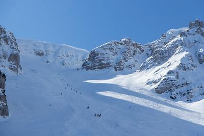 03 07 Sentanski plaz ski