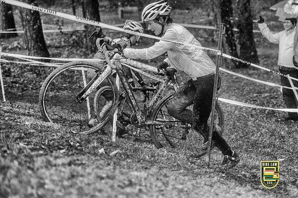 14-11 NCCX8 Charlotte BikeLaw