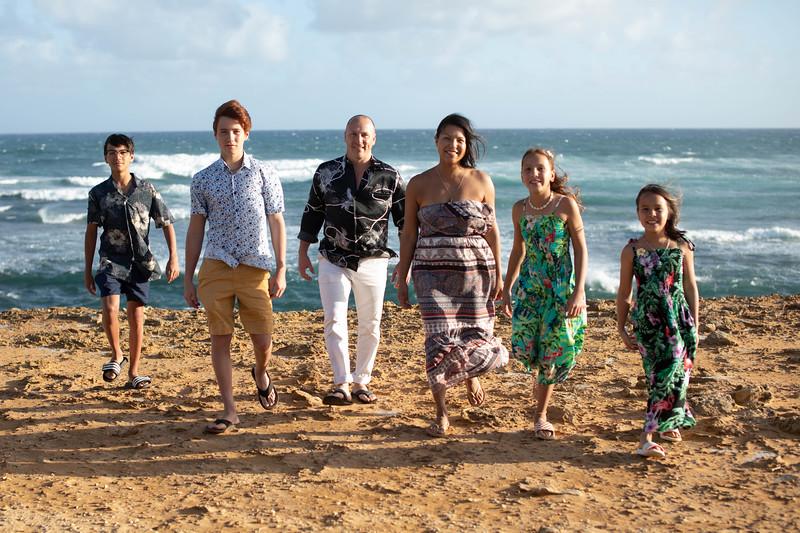 Kauai family photos-64.jpg