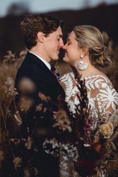 Requiem Images - Luxury Boho Winter Mountain Intimate Wedding - Seven Springs - Laurel Highlands - Blake Holly -874.jpg