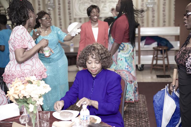 Elders Appreciation Dinner 217.jpg