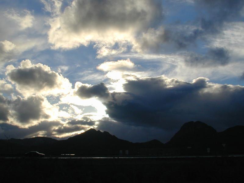 dark-sunset02.jpg