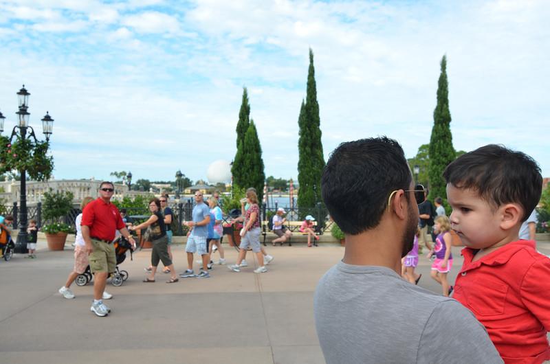 Disney 2013 493.JPG