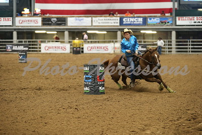 PLS&R 70th Rodeo...Sept 20-Sept 28 2019