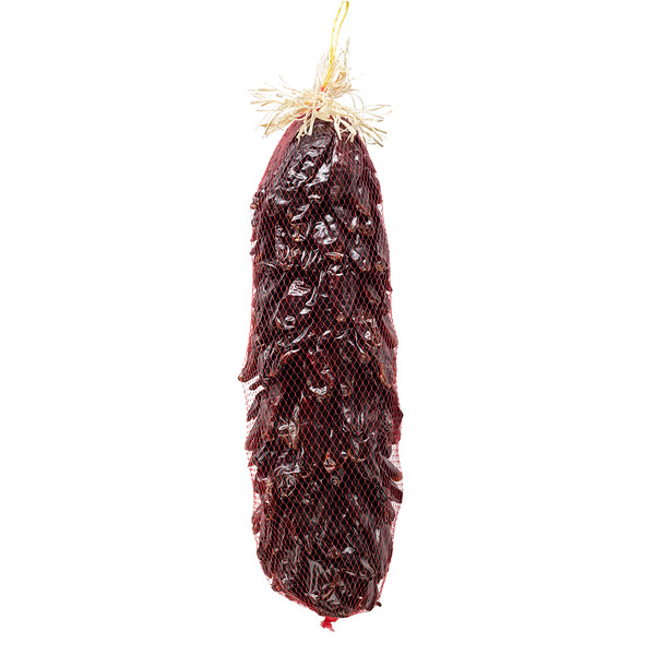 Fresh Chile Company - Red Chile Ristra - Extra Large.jpg