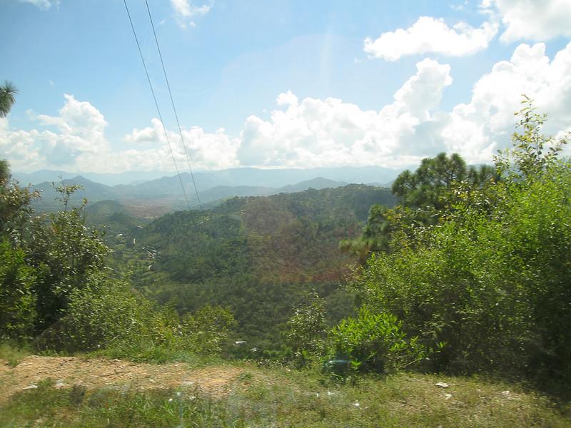 2007 Guatemala-1365