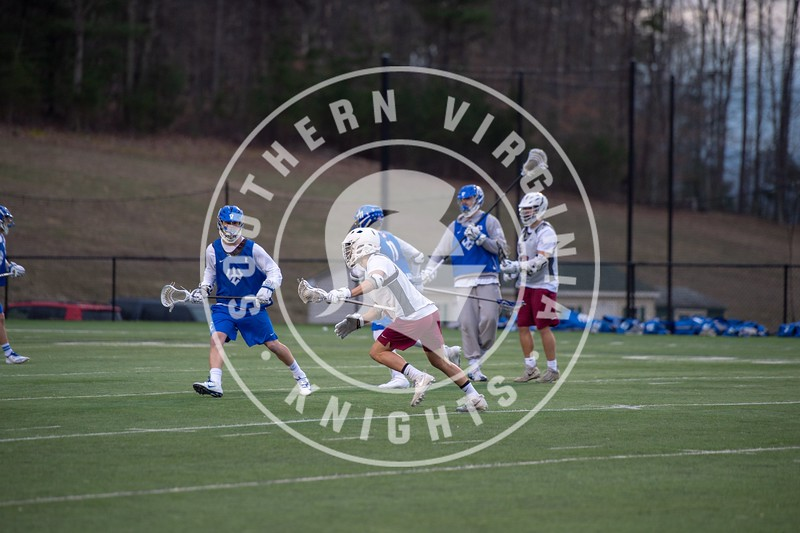 MLAX-Washington-&-Lee-6.jpg