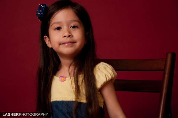 2009-10-12 [Delgado Kids]