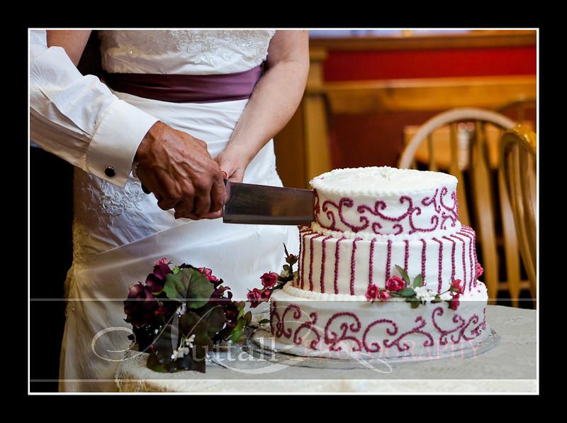 Nuttall Wedding 159.jpg