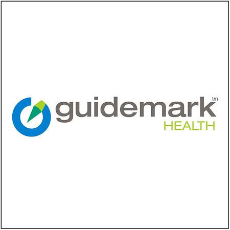 Guidemark