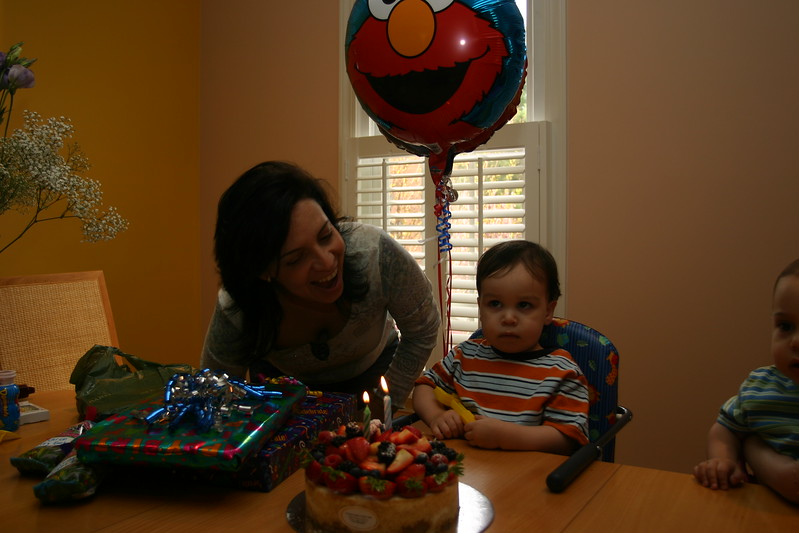 Marco's Second Birthday 017.JPG