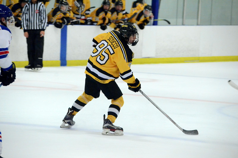 171007 Junior Bruins Hockey-262.JPG