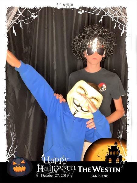 Westin_Halloween_Party_2019_photo_96.jpeg