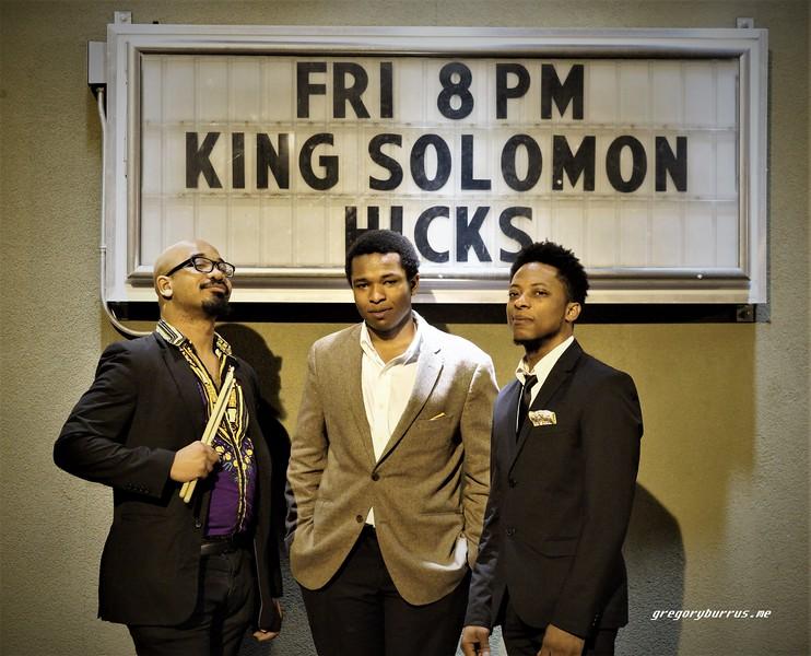 20170224 King Solomon Hicks at Hat City Kitcen 7945.jpg