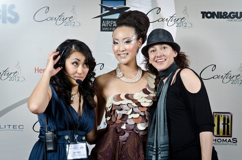 IIDA Couture 2012-333.jpg