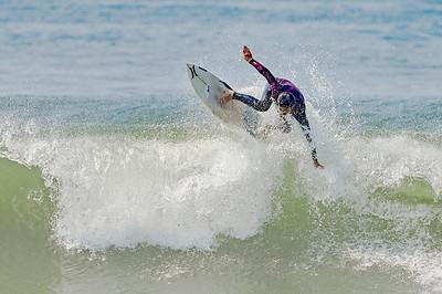Skudin Surf High Performance Group 7-5-21
