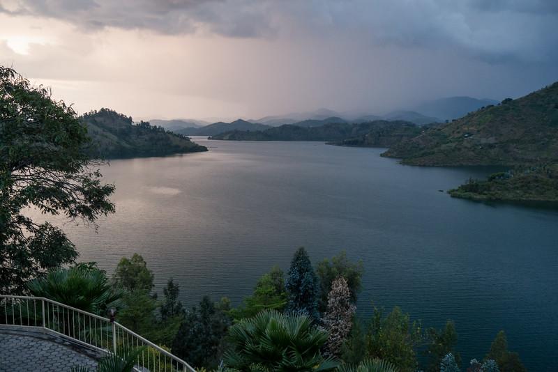 Kibuye-Rwanda-15.jpg