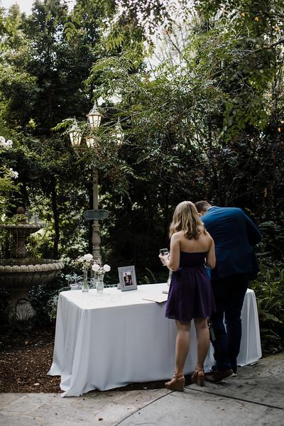 Epp Wedding  (438 of 674) + 0K9A0983.jpg