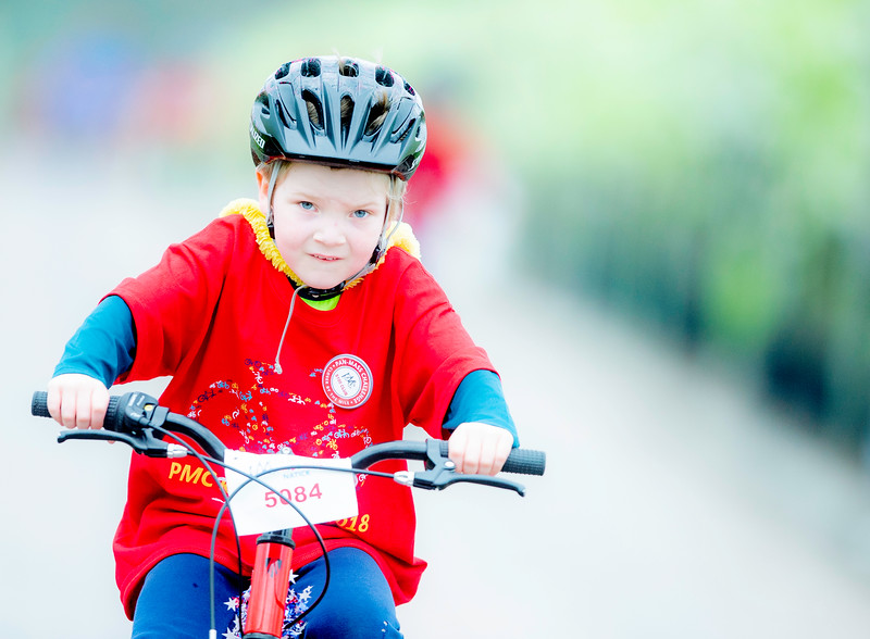 110_PMC_Kids_Ride_Natick_2018.jpg