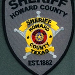 Howard Sheriff