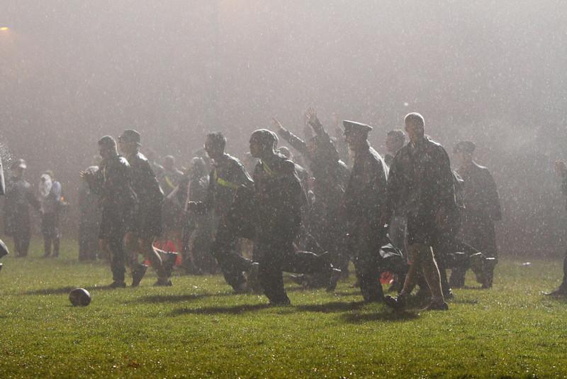 Bunker Brigade Football Game -1123.jpg