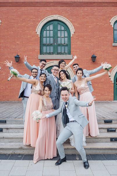 2018-09-15 Dorcas & Dennis Wedding Web-430.jpg