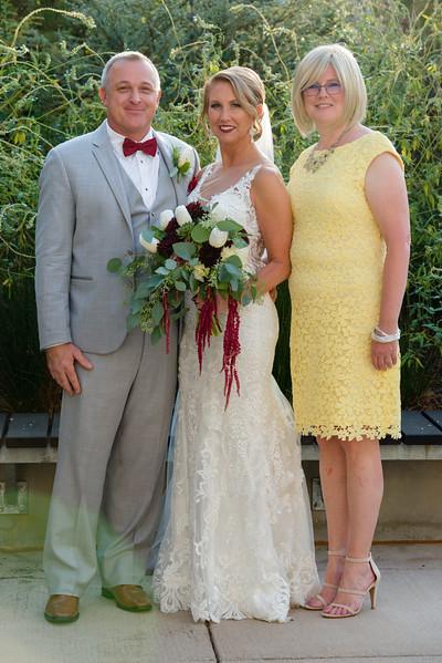 2017-09-02 - Wedding - Doreen and Brad 5459A.jpg