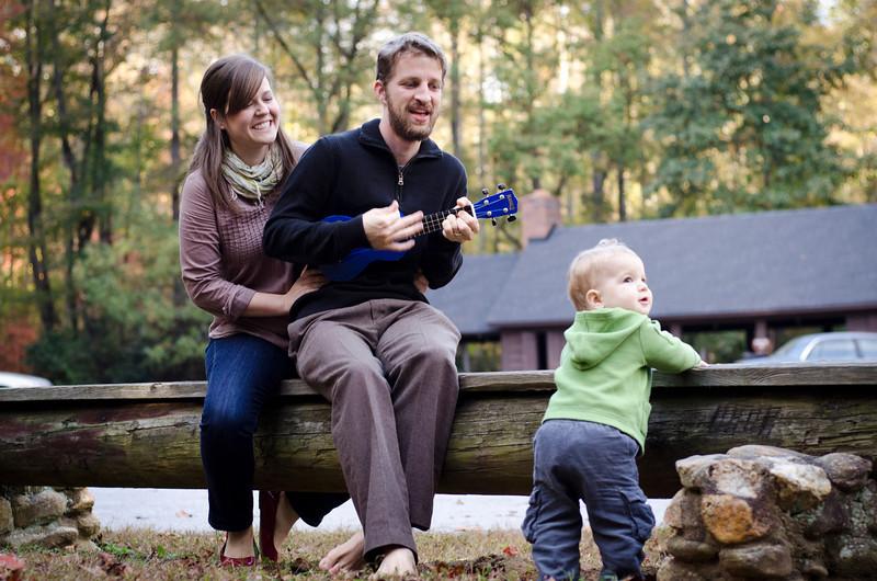 20121022-HENDRIX FAMILY-57.JPG