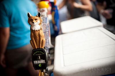 Westport Beerfest, 06.09.12