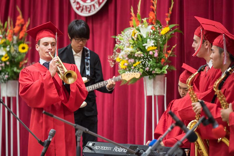 2016 YIS Graduation Ceremony-1216.jpg