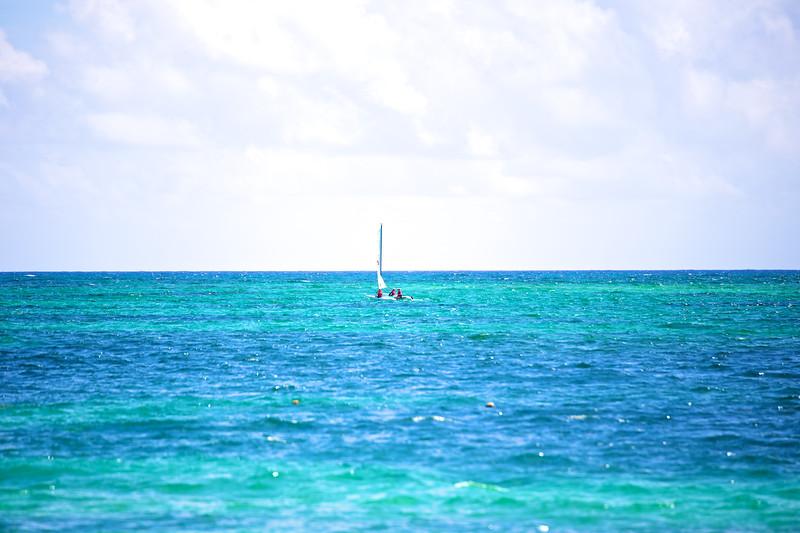 Punta Cana  2014-06-13 271.jpg