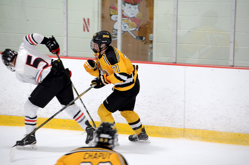171202 Junior Bruins Hockey-027.JPG
