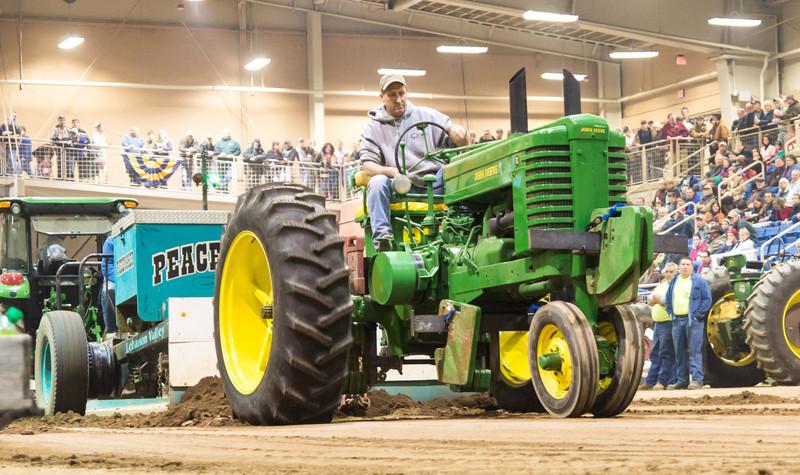 Tractor Pull-03650.jpg
