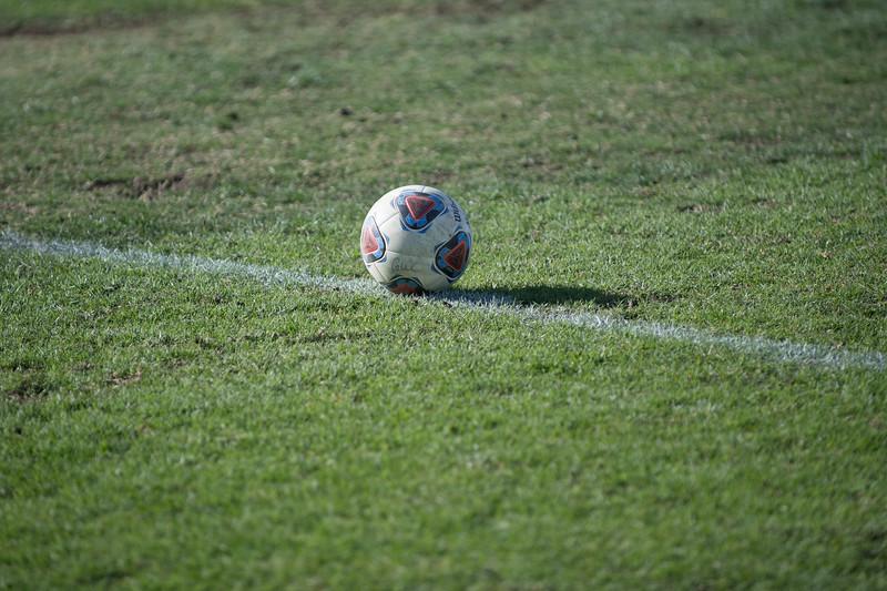 Mens-Soccer-2017-10-17-1701.jpg
