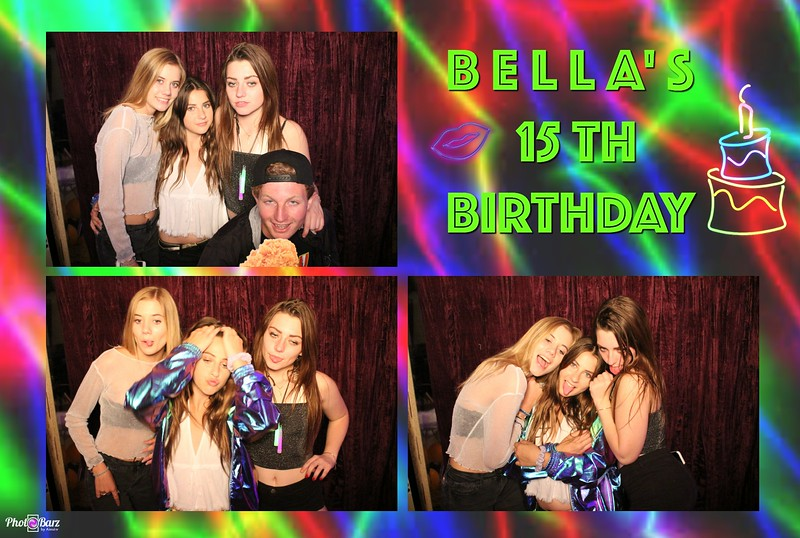 Bella's BDay (13).jpg