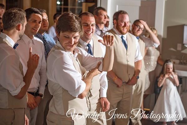 Milkbarn-wedding-party.jpeg