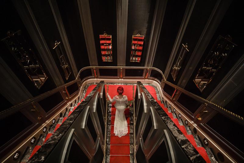 Bridal Elaine Barker7.jpg