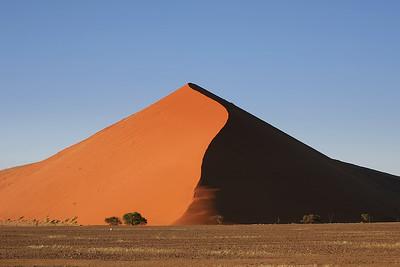 Namibia 2011/1