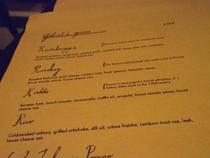 porvoo gabriel menu.jpg