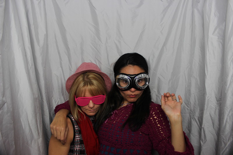 PhxPhotoBooths_Images_489.JPG