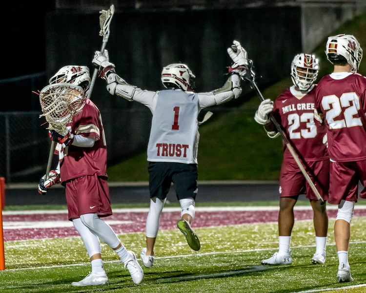 Lambert vs Mill Creek Lacrosse 02-07-20-729.jpg