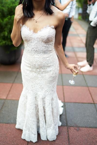 James_Celine Wedding 1071.jpg