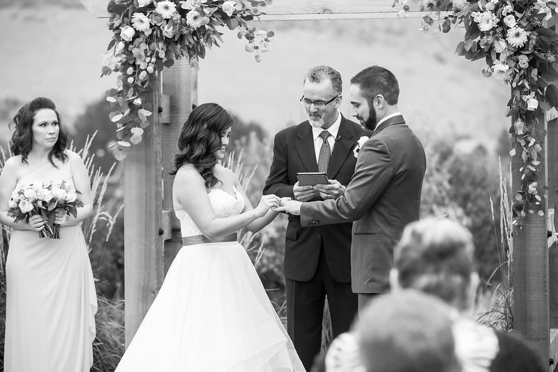 20170929_Wedding-House_0630.jpg