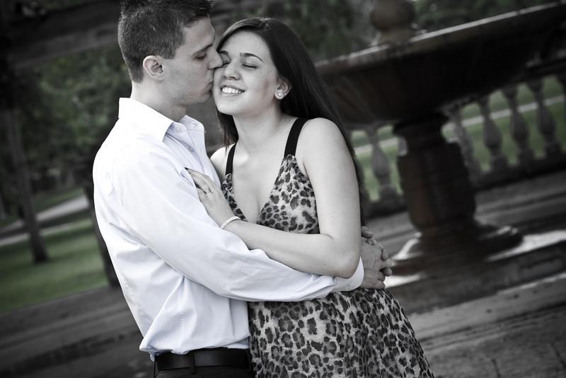 Steve And Jasmine Maternity 2011-378.jpg