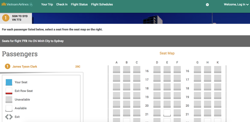 seat-selection-sgn-syd.png